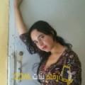 أنا حنونة من العراق 22 سنة عازب(ة) و أبحث عن رجال ل الحب
