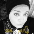 أنا رشيدة من قطر 31 سنة عازب(ة) و أبحث عن رجال ل الدردشة