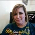 أنا وسام من فلسطين 43 سنة مطلق(ة) و أبحث عن رجال ل الدردشة