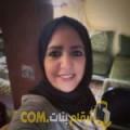 أنا فدوى من اليمن 46 سنة مطلق(ة) و أبحث عن رجال ل الحب
