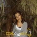 أنا هيفاء من المغرب 30 سنة عازب(ة) و أبحث عن رجال ل الدردشة