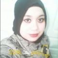 أنا حنان من سوريا 31 سنة مطلق(ة) و أبحث عن رجال ل الدردشة