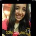 أنا سيرين من مصر 24 سنة عازب(ة) و أبحث عن رجال ل الحب