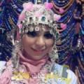 أنا وفية من اليمن 29 سنة عازب(ة) و أبحث عن رجال ل الزواج