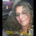 أنا بتول من مصر 48 سنة مطلق(ة) و أبحث عن رجال ل المتعة