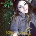 أنا دنيا من الكويت 25 سنة عازب(ة) و أبحث عن رجال ل الحب