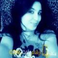 أنا شمس من فلسطين 27 سنة عازب(ة) و أبحث عن رجال ل الزواج