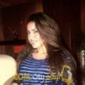 أنا عالية من فلسطين 26 سنة عازب(ة) و أبحث عن رجال ل الحب