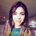 أنا آنسة من عمان 33 سنة مطلق(ة) و أبحث عن رجال ل المتعة