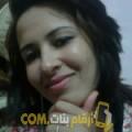 أنا نهيلة من المغرب 28 سنة عازب(ة) و أبحث عن رجال ل الحب