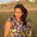 أنا نادين من تونس 32 سنة مطلق(ة) و أبحث عن رجال ل المتعة