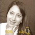 أنا زينب من سوريا 25 سنة عازب(ة) و أبحث عن رجال ل الزواج