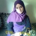 أنا نجية من تونس 38 سنة مطلق(ة) و أبحث عن رجال ل الصداقة