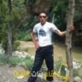 أنا تاتيانة من سوريا 31 سنة مطلق(ة) و أبحث عن رجال ل الحب