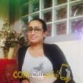 أنا مجدة من عمان 30 سنة عازب(ة) و أبحث عن رجال ل الصداقة