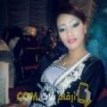 أنا زهور من المغرب 28 سنة عازب(ة) و أبحث عن رجال ل الزواج