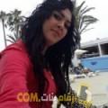 أنا نظيرة من اليمن 29 سنة عازب(ة) و أبحث عن رجال ل المتعة