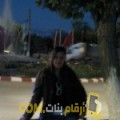 أنا سلام من الأردن 34 سنة مطلق(ة) و أبحث عن رجال ل المتعة