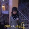 أنا نور من الأردن 49 سنة مطلق(ة) و أبحث عن رجال ل الزواج