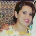أنا يارة من ليبيا 31 سنة مطلق(ة) و أبحث عن رجال ل الزواج