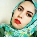 أنا وداد من سوريا 27 سنة عازب(ة) و أبحث عن رجال ل الصداقة