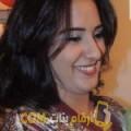 أنا وسيمة من تونس 33 سنة مطلق(ة) و أبحث عن رجال ل الزواج