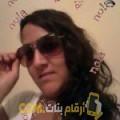 أنا حنان من ليبيا 32 سنة عازب(ة) و أبحث عن رجال ل الدردشة
