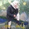 أنا ربيعة من الكويت 29 سنة عازب(ة) و أبحث عن رجال ل الدردشة