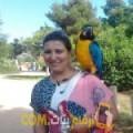 أنا فلة من ليبيا 35 سنة مطلق(ة) و أبحث عن رجال ل الزواج