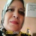 أنا ليلى من الأردن 56 سنة مطلق(ة) و أبحث عن رجال ل الصداقة
