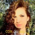 أنا عائشة من الكويت 26 سنة عازب(ة) و أبحث عن رجال ل الزواج