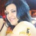أنا راوية من مصر 24 سنة عازب(ة) و أبحث عن رجال ل الصداقة