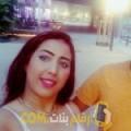 أنا نوال من فلسطين 38 سنة مطلق(ة) و أبحث عن رجال ل الزواج