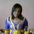 أنا أميرة من ليبيا 24 سنة عازب(ة) و أبحث عن رجال ل المتعة