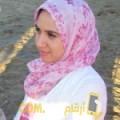 أنا راشة من لبنان 28 سنة عازب(ة) و أبحث عن رجال ل المتعة