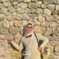 أنا نزهة من الكويت 53 سنة مطلق(ة) و أبحث عن رجال ل الحب