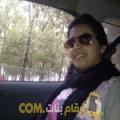 أنا غزال من سوريا 26 سنة عازب(ة) و أبحث عن رجال ل الزواج