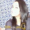 أنا ملاك من لبنان 22 سنة عازب(ة) و أبحث عن رجال ل المتعة