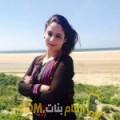 أنا سمورة من اليمن 26 سنة عازب(ة) و أبحث عن رجال ل الدردشة