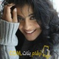أنا جهاد من الإمارات 30 سنة عازب(ة) و أبحث عن رجال ل الزواج