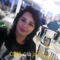 أنا كوثر من عمان 27 سنة عازب(ة) و أبحث عن رجال ل المتعة