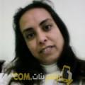 أنا فاطمة الزهراء من السعودية 37 سنة مطلق(ة) و أبحث عن رجال ل الدردشة