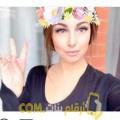 أنا خديجة من مصر 28 سنة عازب(ة) و أبحث عن رجال ل الصداقة