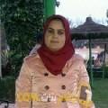 أنا ناريمان من الجزائر 31 سنة عازب(ة) و أبحث عن رجال ل الحب