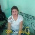 أنا شاهيناز من الجزائر 32 سنة عازب(ة) و أبحث عن رجال ل الزواج