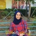 أنا عالية من الكويت 29 سنة عازب(ة) و أبحث عن رجال ل الدردشة
