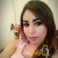 أنا حنان من الجزائر 26 سنة عازب(ة) و أبحث عن رجال ل الصداقة
