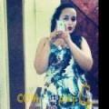 أنا نادية من العراق 31 سنة عازب(ة) و أبحث عن رجال ل الحب