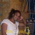 أنا إبتسام من المغرب 33 سنة مطلق(ة) و أبحث عن رجال ل الحب