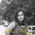 أنا إيمة من الأردن 52 سنة مطلق(ة) و أبحث عن رجال ل الزواج